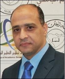 dr_Amir