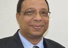 تهنئة بتولي أ.د/ محمد عبد الخالق منصب عميد كلية التربية